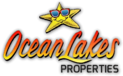 Ocean Lakes Properties