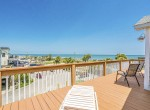 Ocean Lakes 905 23