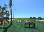 Horseshoe Courts Oceanfront OLFC_5189