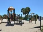 Playground OLFC_5182